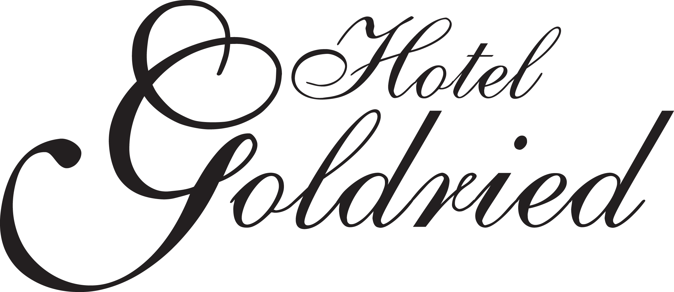 Hotel Goldried GmbH